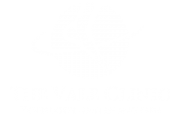 The Vale Clinic